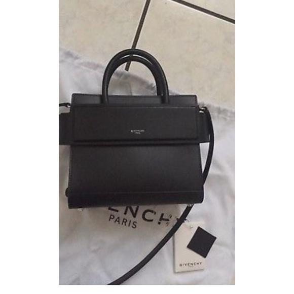 e8461643b3 Givenchy Handbags - Givenchy Mini Horizon